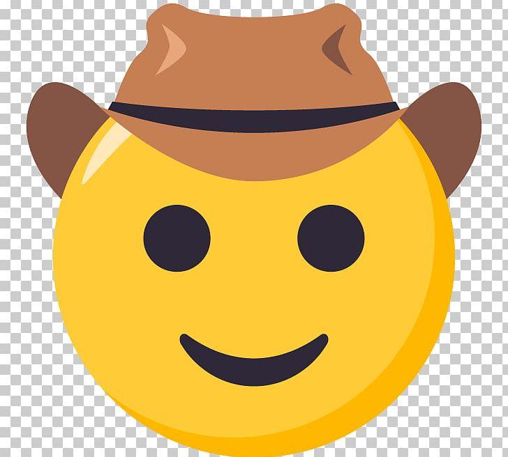 Emoji Domain Cowboy Hat PNG, Clipart, Cap, Computer Icons, Cowboy.