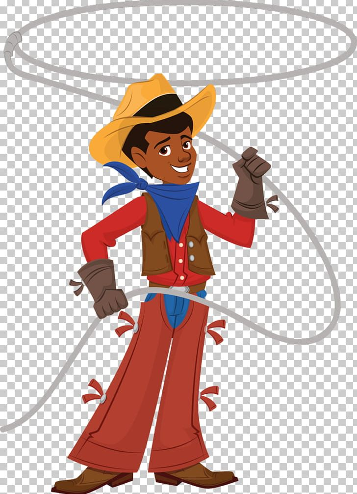 Cowboy Free Content American Frontier Lasso PNG, Clipart, American.