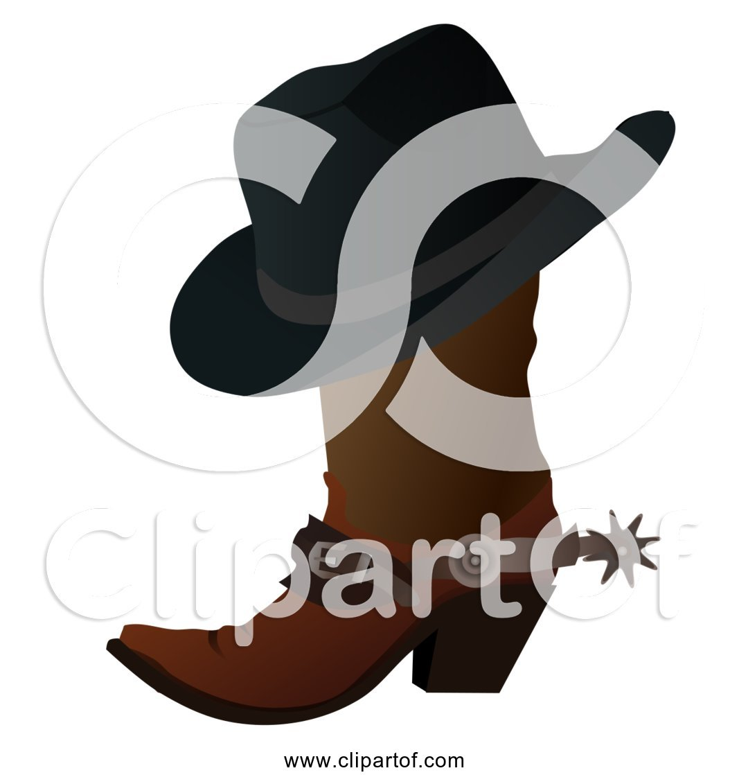 Free Clipart of.