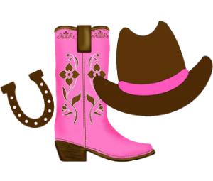 Shutterstock Images Free Download cowgirl.