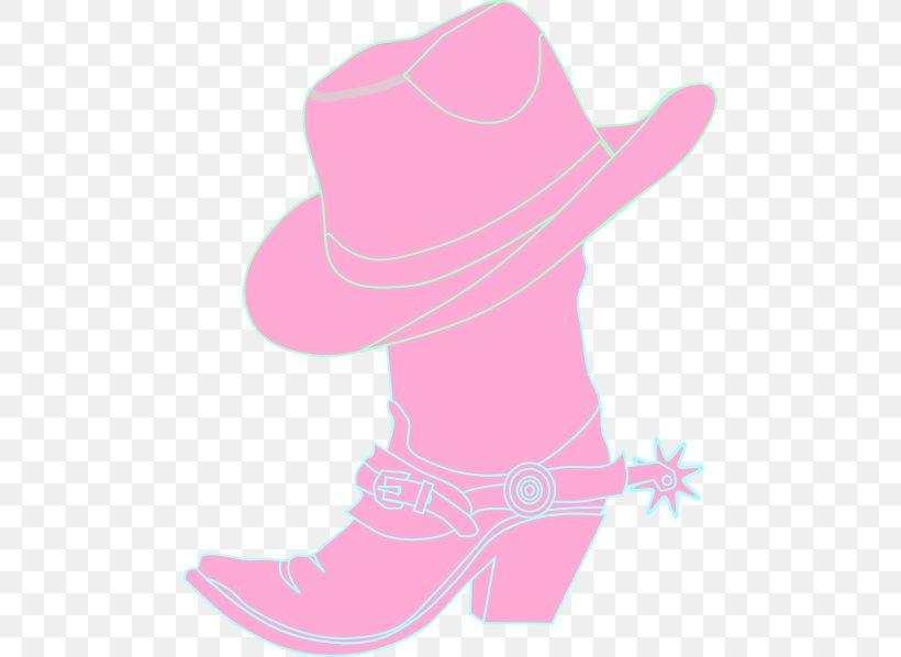 Cowboy Hat Cowboy Boot Clip Art, PNG, 486x598px, Cowboy Hat.