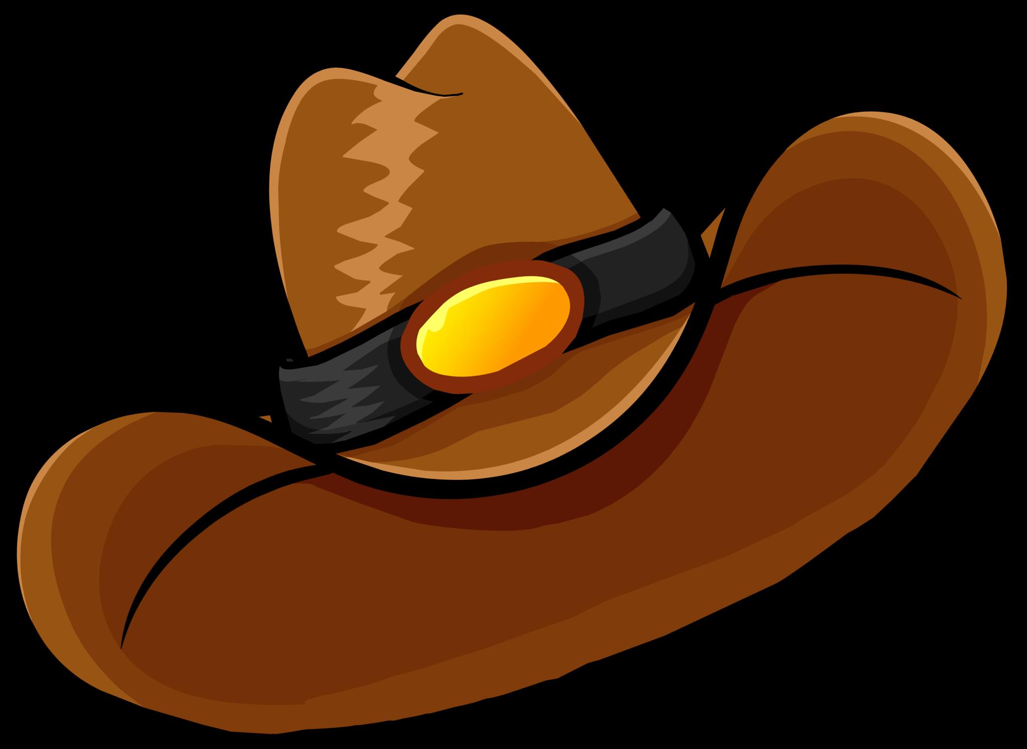 Cowboy Hat Clipart & Cowboy Hat Clip Art Images.