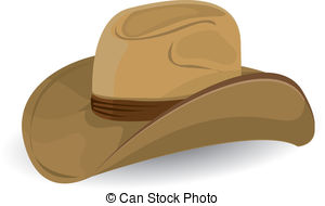 Cowboy hat Illustrations and Clip Art. 5,175 Cowboy hat royalty.