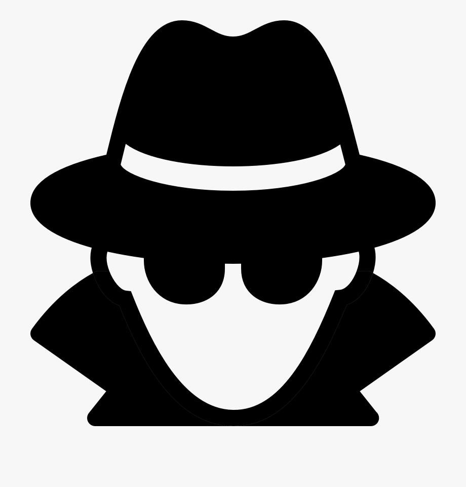 Cowboy Hat Clipart Sheriff.