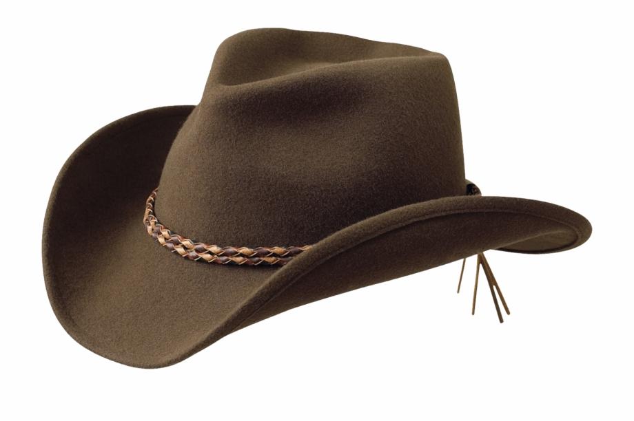 Free Cowboy Hat Transparent Background, Download Free Clip.
