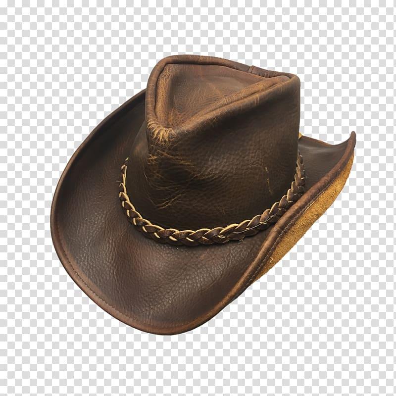 Cowboy hat Stetson Beanie, Hat transparent background PNG.