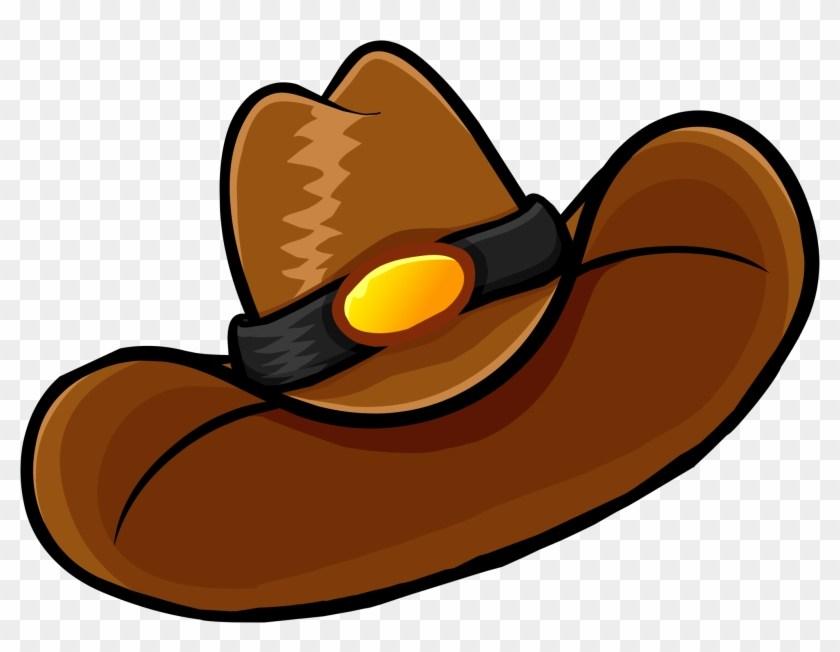 Cowboy hat clipart png 4 » Clipart Portal.