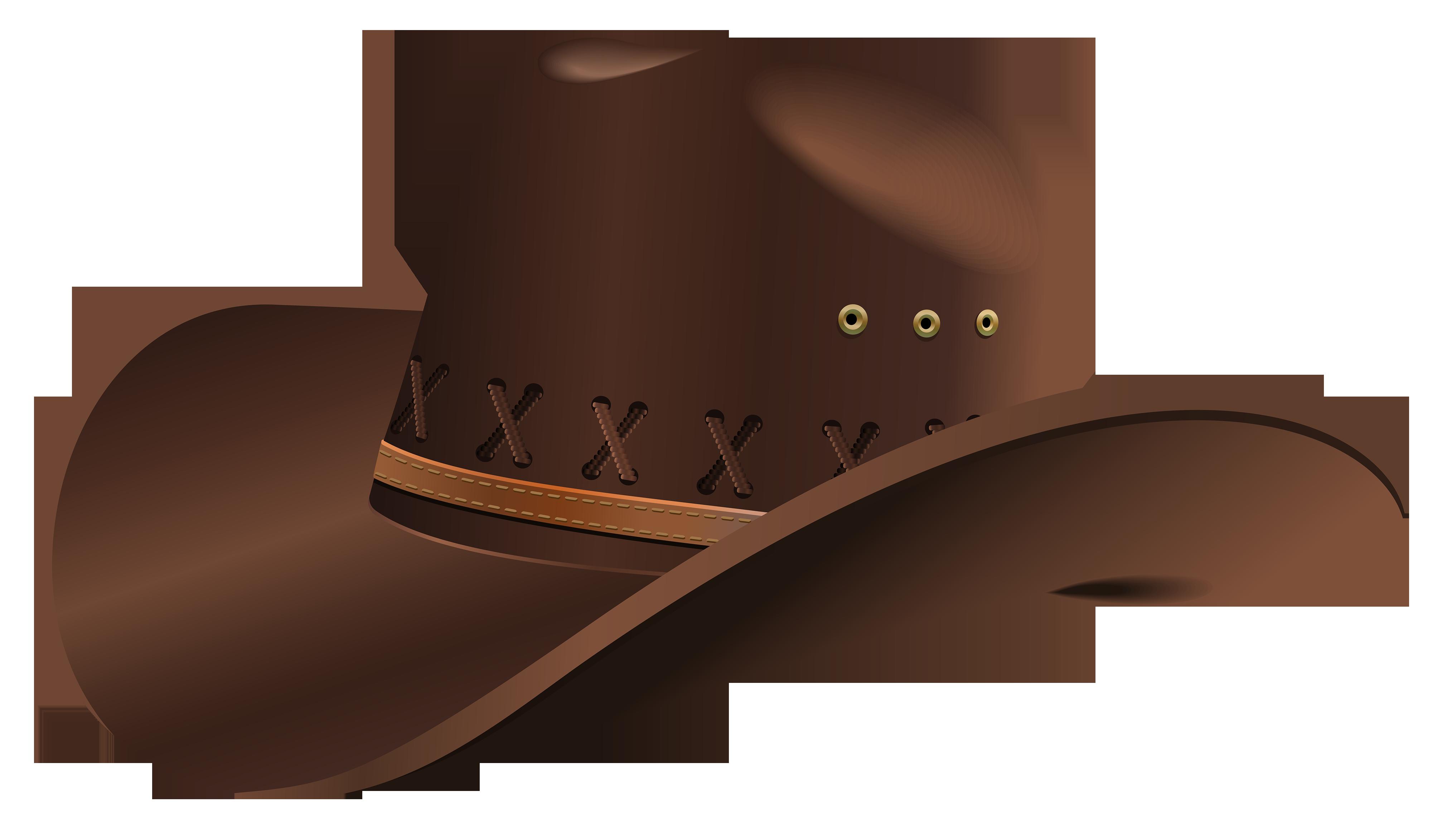Cowboy Hat Clipart Png & Free Cowboy Hat Clipart.png.
