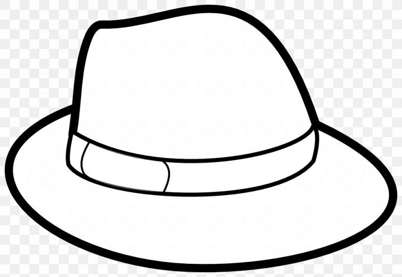 Cowboy Hat Baseball Cap Clip Art, PNG, 1000x691px, Hat.