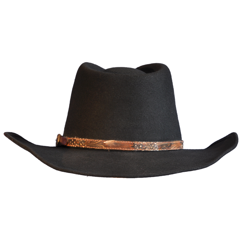 Cowboy Hat PNG Transparent Images.