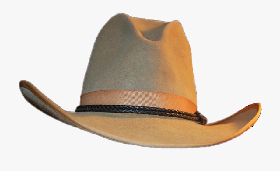 Cowboy Hat, Hat, Hutkrempe, Cowboy.