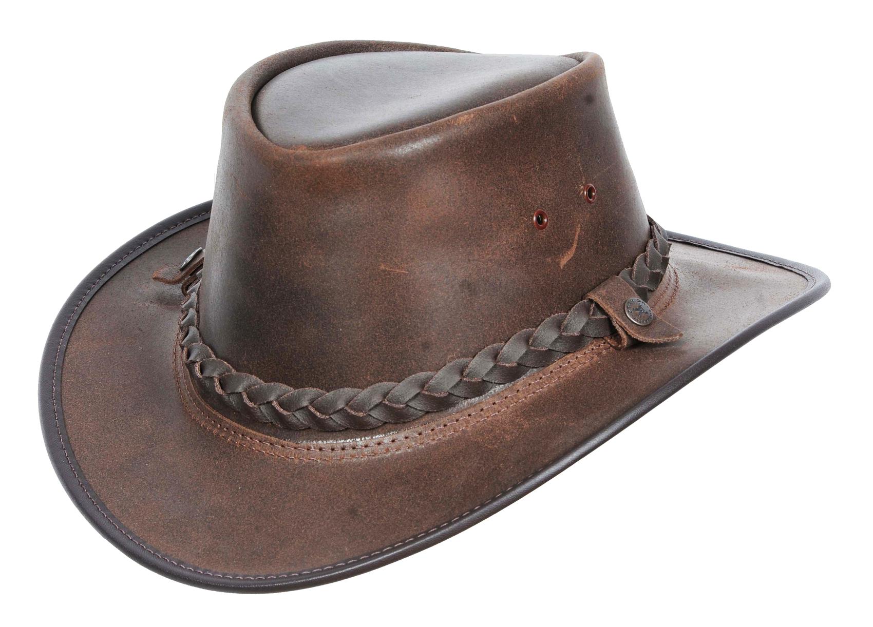 Cowboy Hat PNG Transparent Free Images.