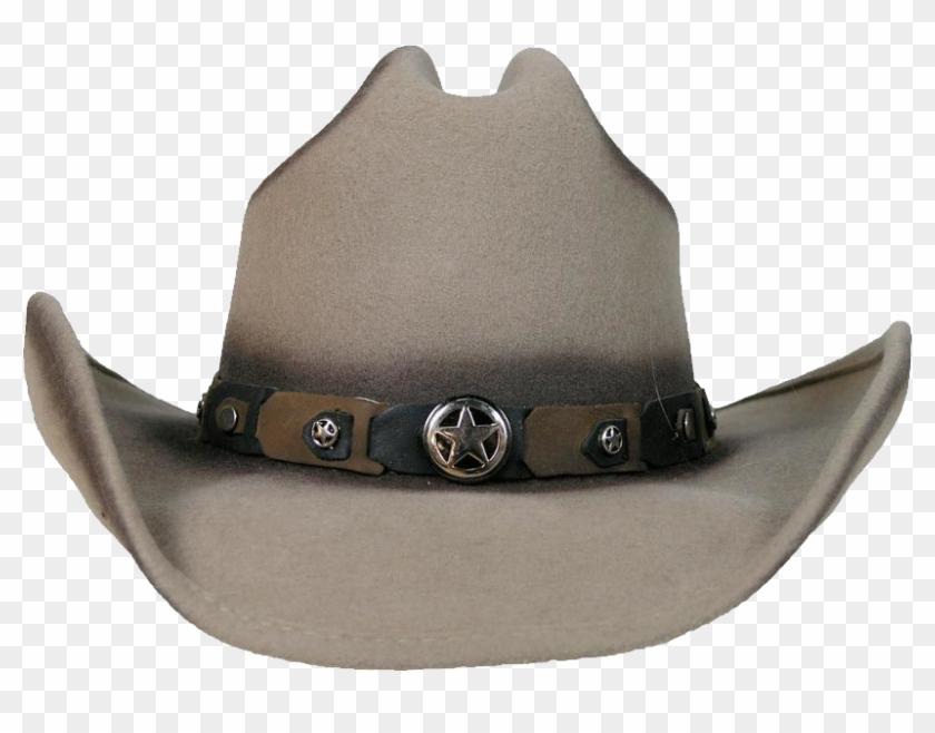 Transparent Png Cowboy Hat Transparent Background, Png Download.