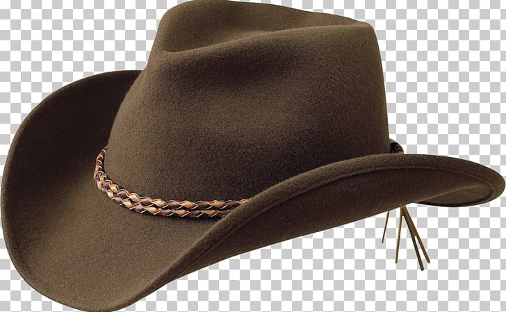 Cowboy Hat PNG, Clipart, Cowboy Hat Free PNG Download.