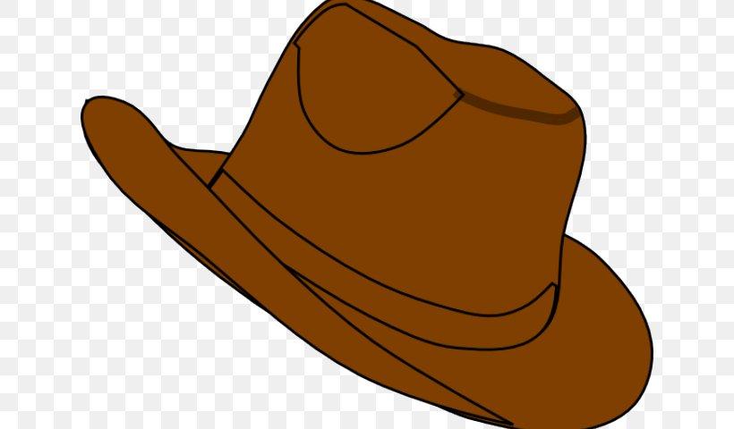 Clip Art Cowboy Hat, PNG, 640x480px, Cowboy Hat, Cap, Cowboy.