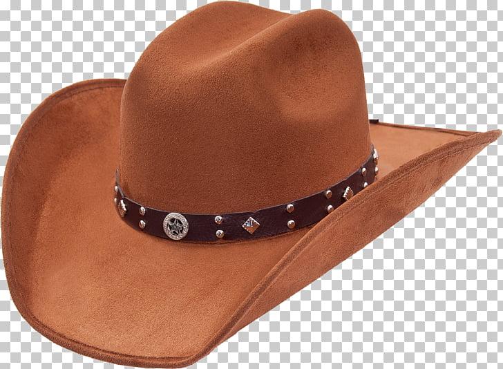 Cowboy hat , Cowboy Hat PNG clipart.