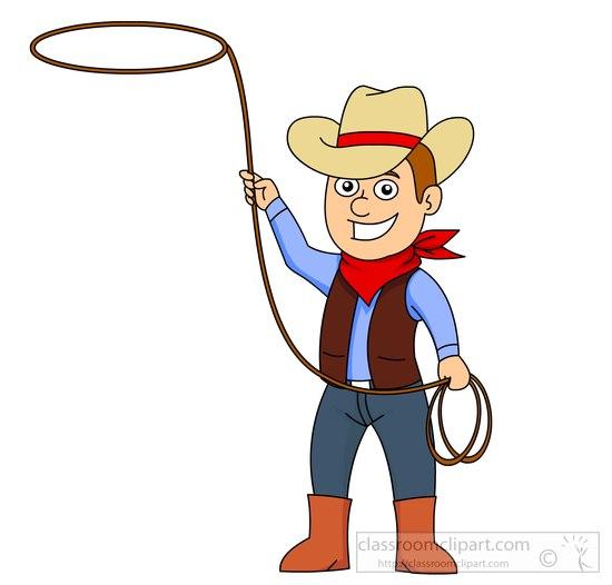 Clipart Cowboy & Cowboy Clip Art Images.