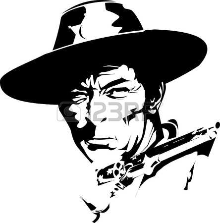 2,377 Cowboy Boot Stock Vector Illustration And Royalty Free.