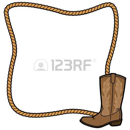 Cowboy Fashion Images & Stock Pictures. Royalty Free Cowboy.