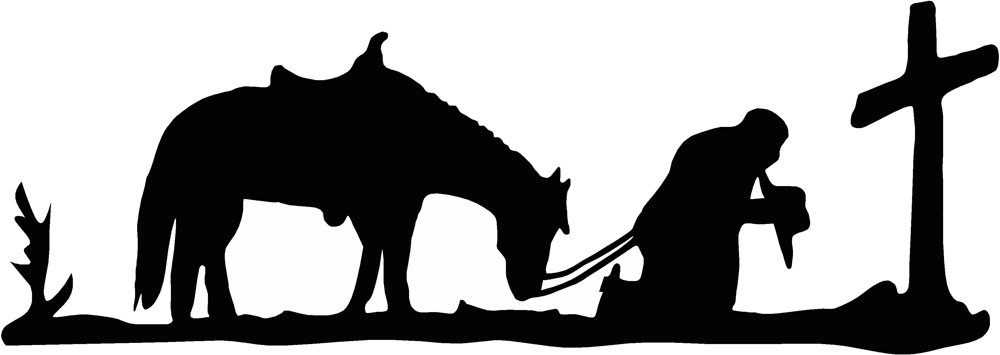 Free Christian Cowboy Cliparts, Download Free Clip Art, Free.