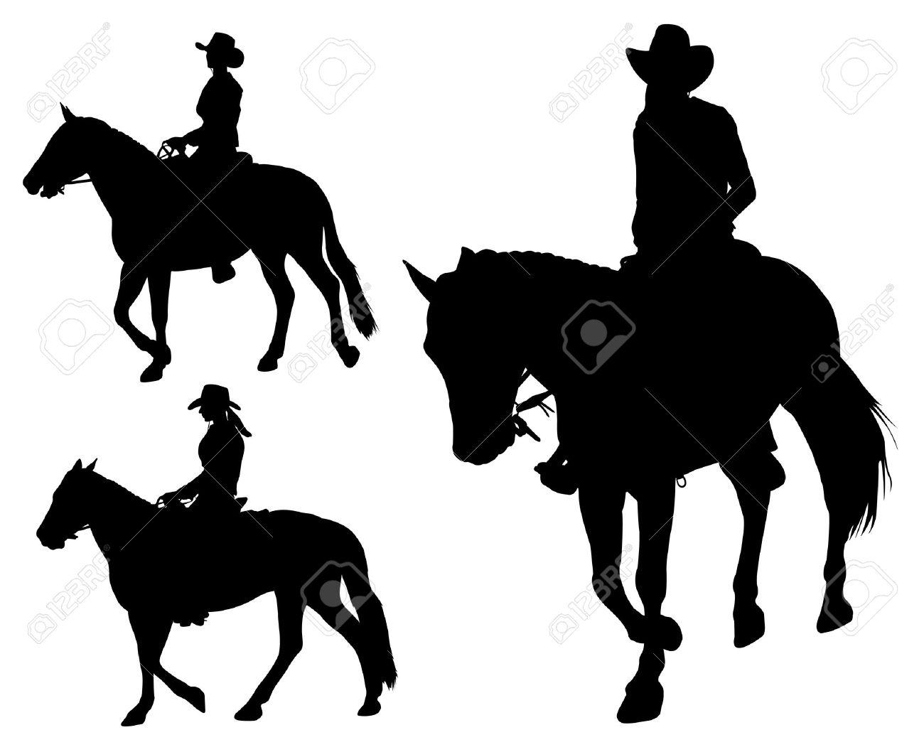 4,019 Horseback Riding Stock Illustrations, Cliparts And Royalty.