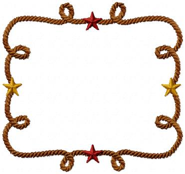 Free Cowboy Rope Cliparts, Download Free Clip Art, Free Clip.