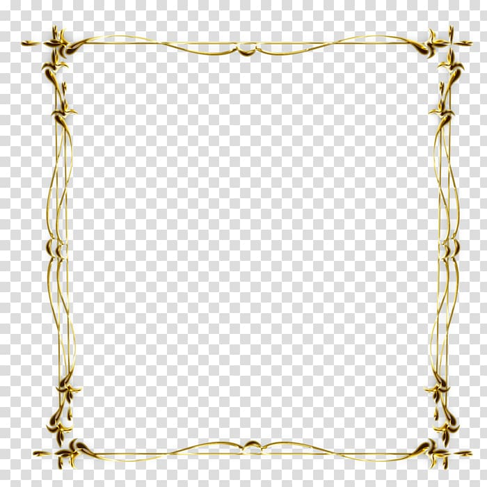 Lasso Cowboy Rope , rope transparent background PNG clipart.