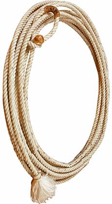 Cowboy Rope Png 53607.