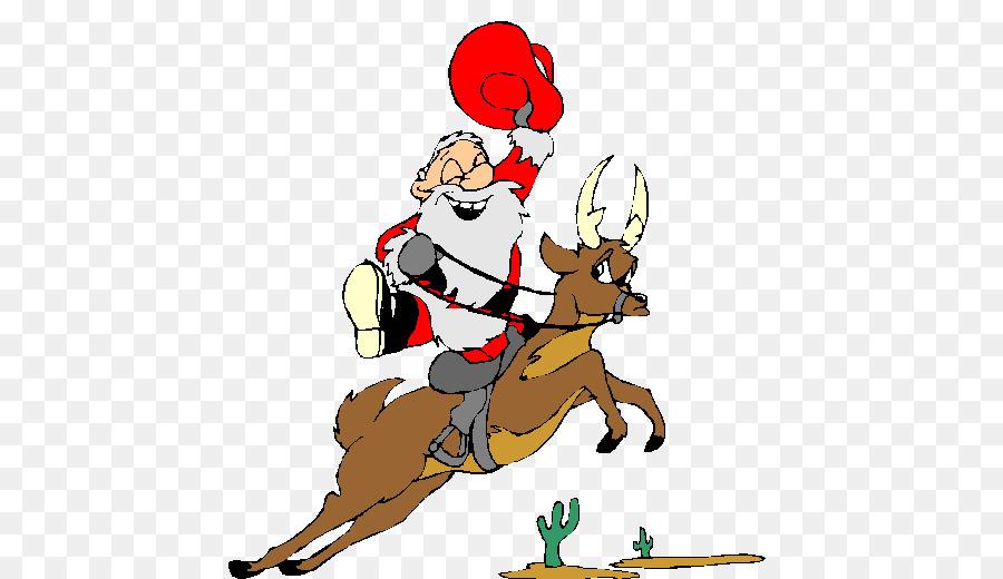 Santa Claus Hat png download.