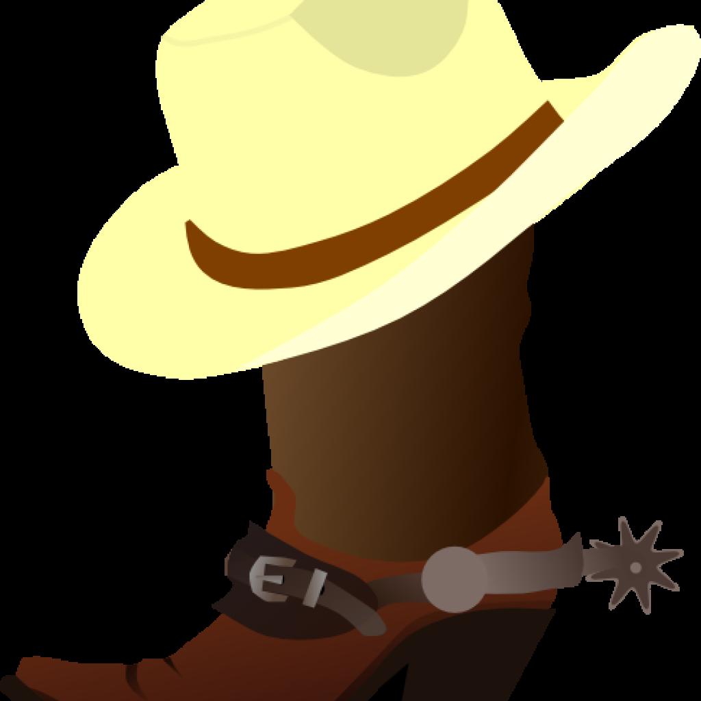 Vest clipart cowboy vest, Vest cowboy vest Transparent FREE.