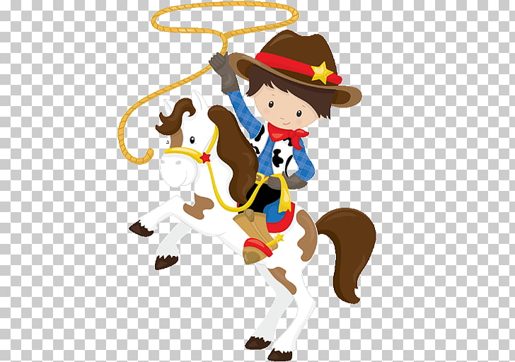 American frontier Cowboy Western YouTube Child, cowboy.