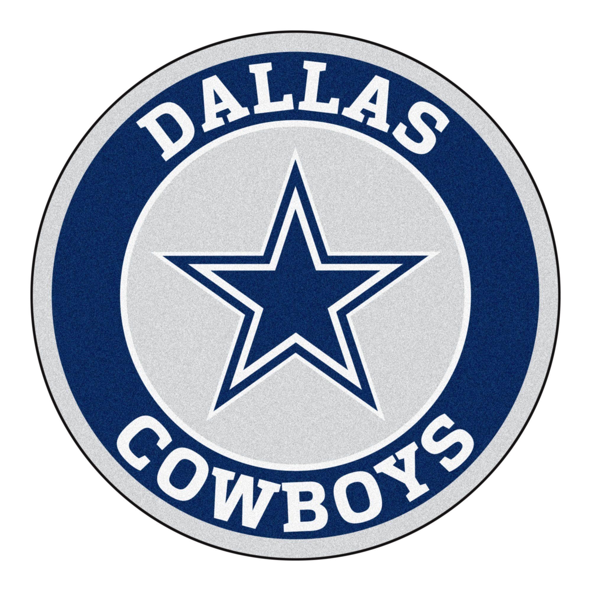 Nfl dallas cowboys logo 8 jpg.