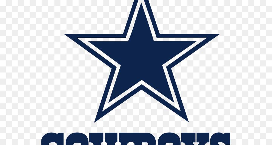 Dallas cowboys clip art nfl american football openclipart.