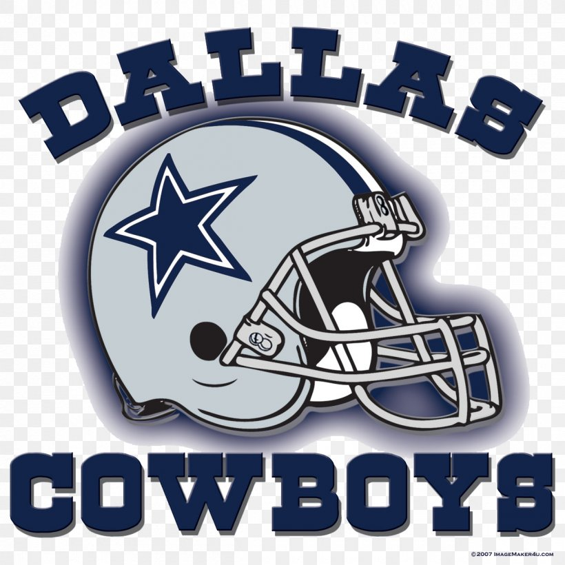 Dallas Cowboys AT&T Stadium NFL National Football League.