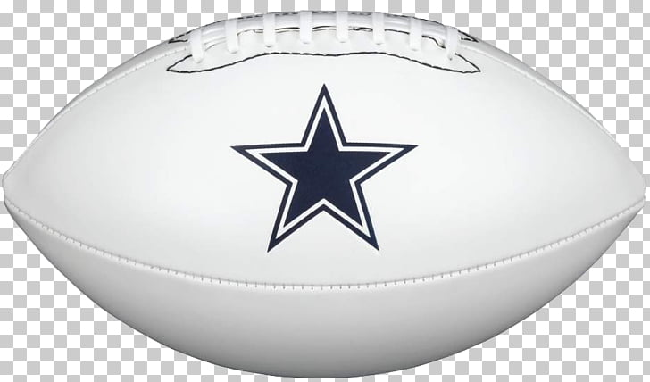 Dallas Cowboys NFL Miami Hurricanes football New York Jets.