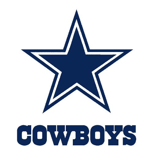 dallas cowboys Free football cowboy cliparts download clip.