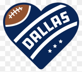 Dallas Cowboys Clipart Big.