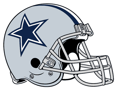 I Love My Cowboys!.