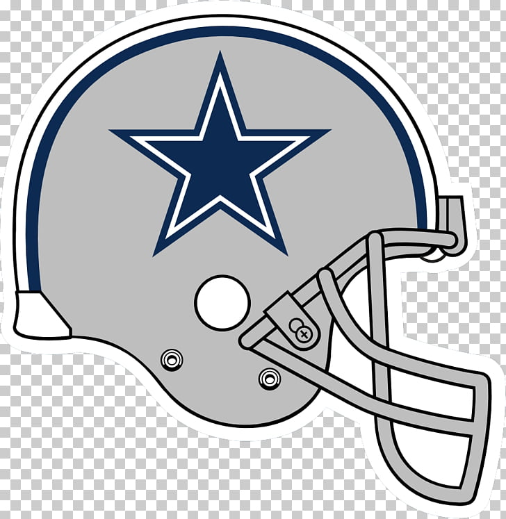 1960 Dallas Cowboys season NFL Cleveland Browns American.