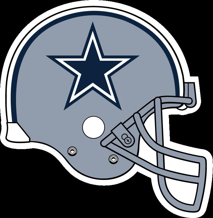 Dallas Cowboy Helmet Clipart Images.