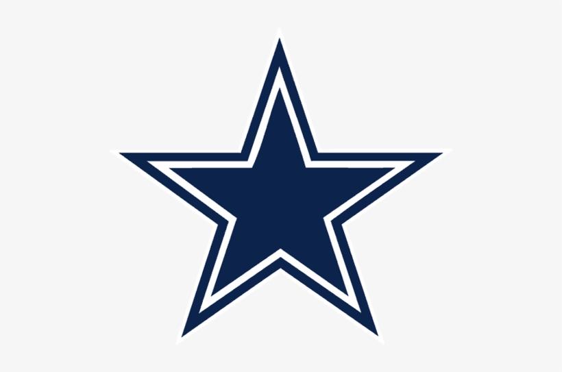 Dallas Cowboys Logo Png.
