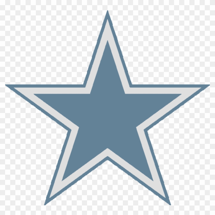 Download Blue Star Clipart Png Photo.