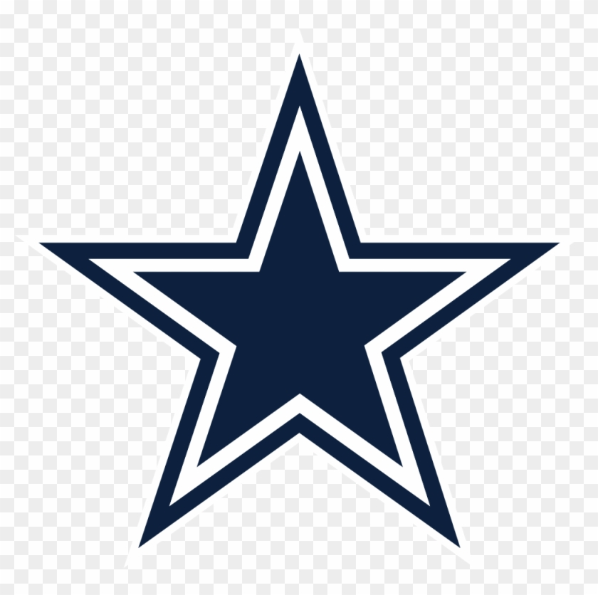 S4qhwh Nfl Logo, Team Logo, Dallas Cowboys Pro Shop.