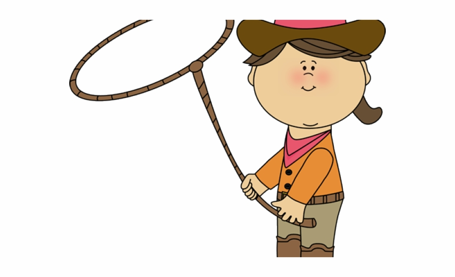 Cowgirl Clipart Rodeo Queen.