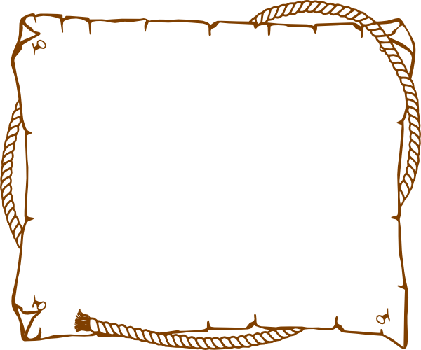 Free Cowgirl Border Cliparts, Download Free Clip Art, Free.