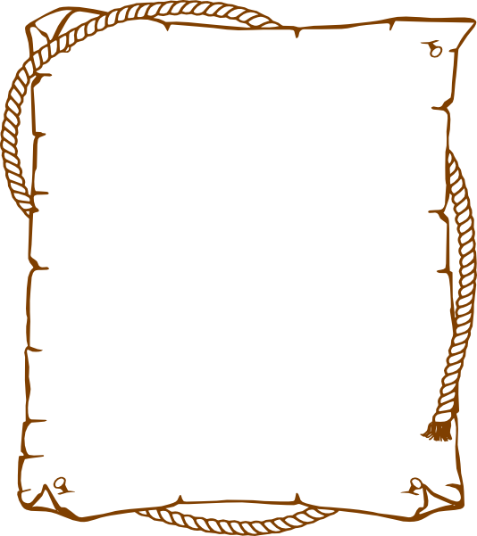 Cowgirl clipart frame, Cowgirl frame Transparent FREE for.
