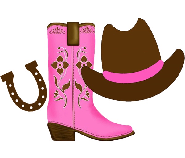 Free Cowgirl Cliparts, Download Free Clip Art, Free Clip Art.