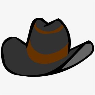 PNG Cowboy Hat Png Cliparts & Cartoons Free Download.