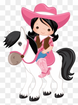 Cowgirl Png & Free Cowgirl.png Transparent Images #2429.