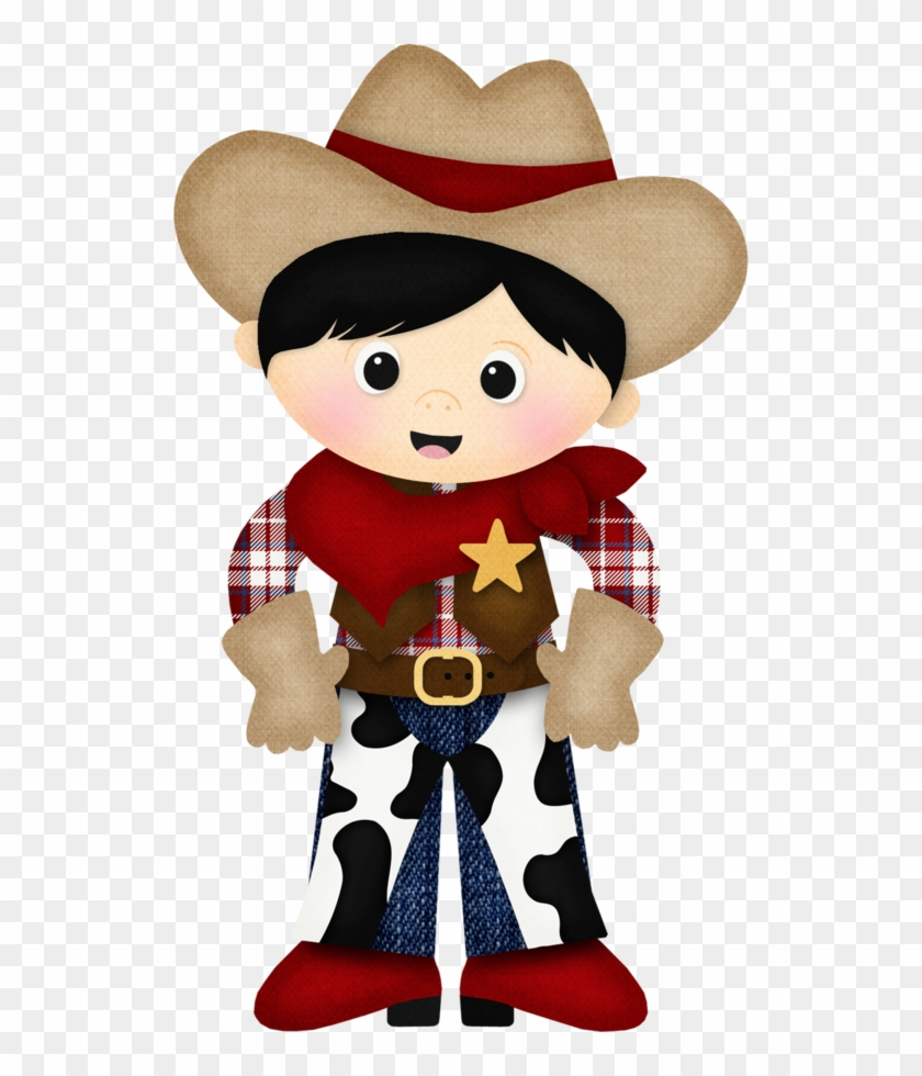 Free Png Download Cowboy And Cowgirl Png Images Background.